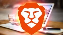 Cara Mendapatkan Uang dari Browser Brave Terbaru
