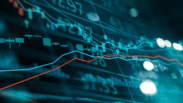 Cryptocurrency Ini Akan Tumbuh Lebih Dari 1000