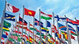Negara yang Melarang Perdagangan Cryptocurrency