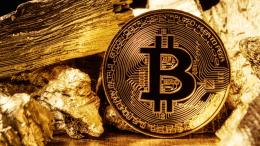 Halving Bitcoin Terbaik