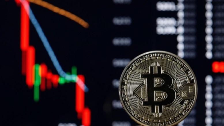 Keseruan Menabung Dengan Bitcoin