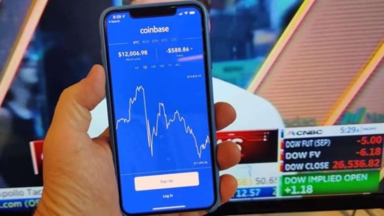 Membeli bitcoin di indonesia