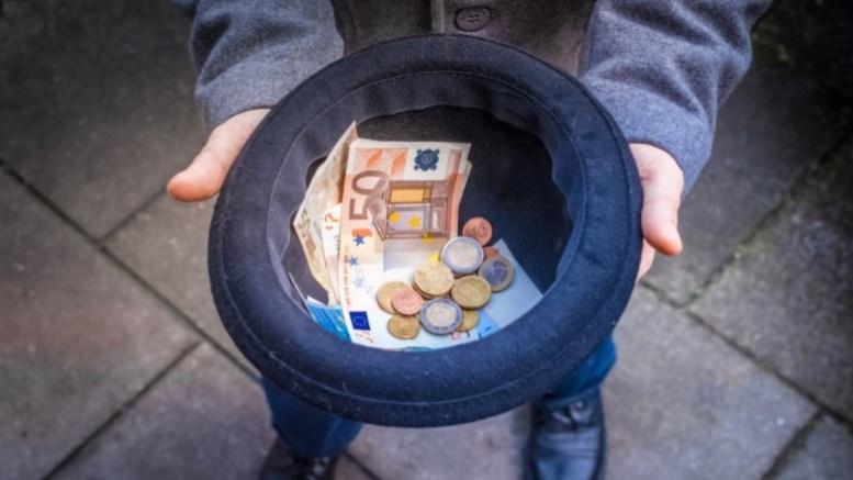 Perangi Korupsi dengan Libatkan Teknologi Blockchain
