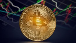 Bitcoin Indonesia Legal