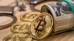 Investor Meninggalkan Pasar Emas demi Aset Kripto