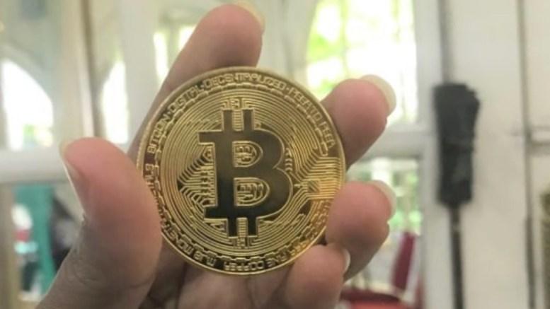 Harga Bitcoin dapat Menyentuh $100.000 pada Akhir 2021