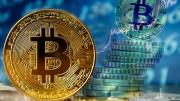 Komunitas Bitcoin Indonesia