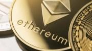 Membeli Altcoin Ethereum