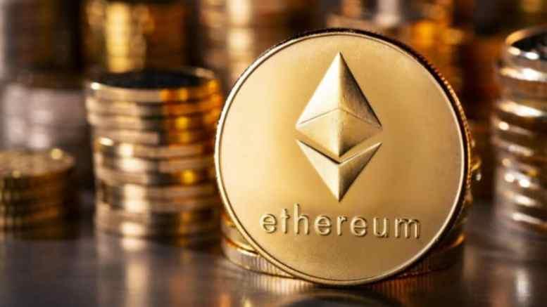 Penyimpan Nilai Terbaik daripada Bitcoin