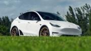 Beli-Mobil-Listrik-Tesla