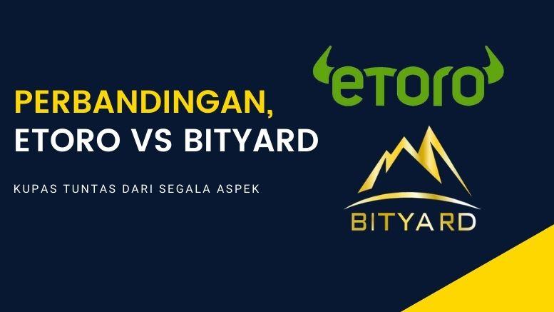 Perbandingan-Bityard-dan-eToro