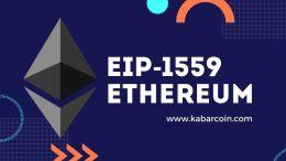 EIP-1559 Ethereum