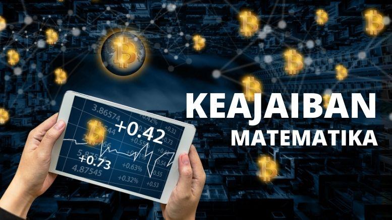 Keajaiban Matematika