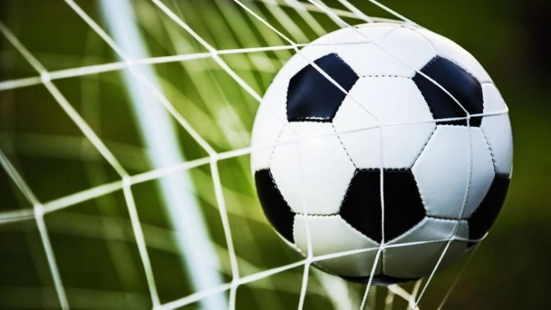 Tim Sepak Bola Belanda