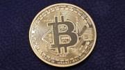 Hilang Kata Kunci 20 Bitcoin Melayang