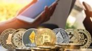 Strike Bitcoin