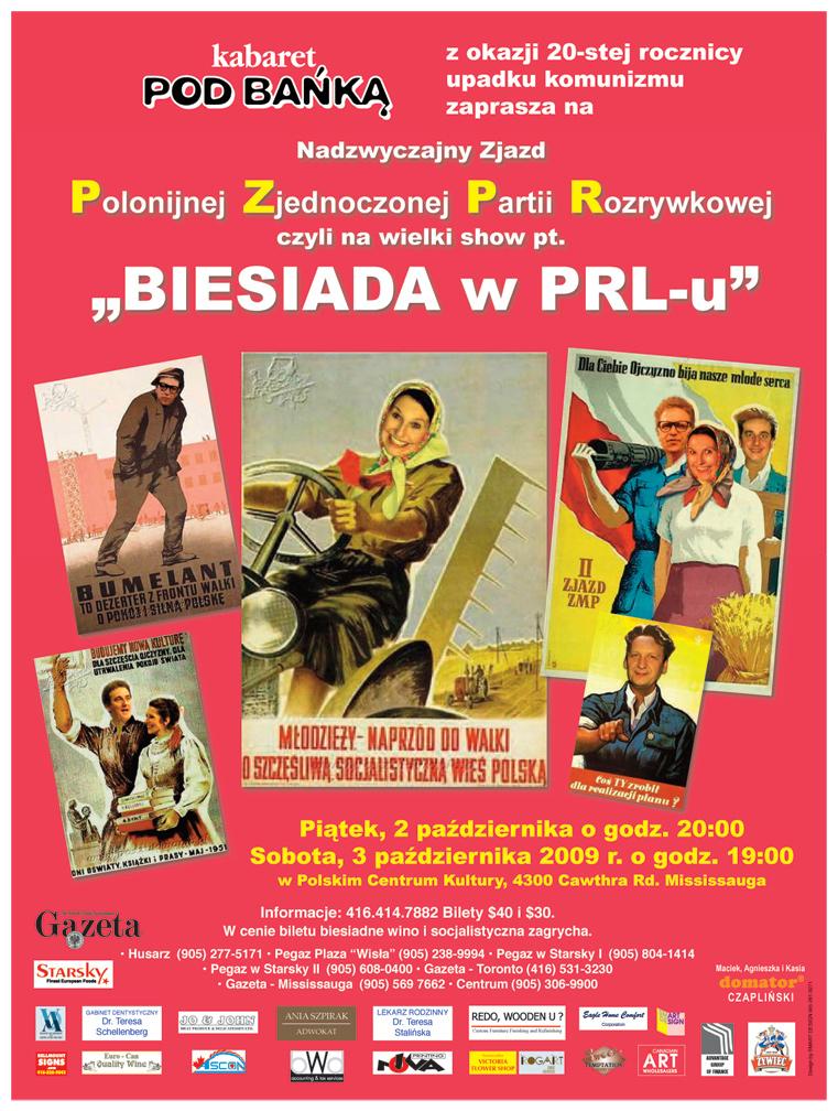 Biesiada-w-PRL-u