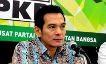 PKB Buka Pendaftaran Pilkada 2018 Se-Indonesia