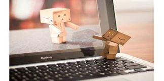 hubungan jarak jauh,LDR,long distance relationship