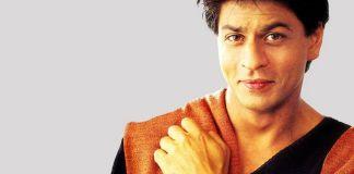 7 Fakta Mengejutkan Tentang Shahrukh Khan