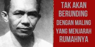 Tan Malaka, Harry A. Poeze, sejarah Tan