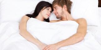 tips cepat hamil, seksologi, tips seks