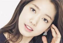 park shin hye, jo jung suk, EXO D.O