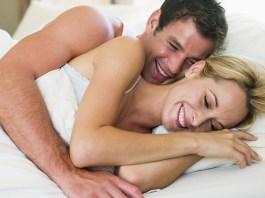 tips bercinta, tahan lama, untuk pria