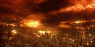 analisis bencana alam 2018 di dunia