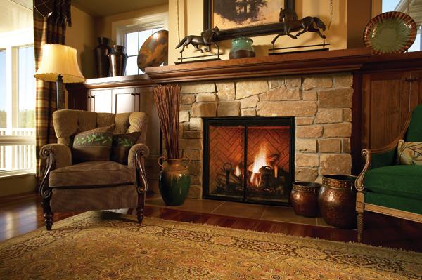 musim hujan, dekorasi rumah, tips dekor rumah, dekor rumah agar hangat