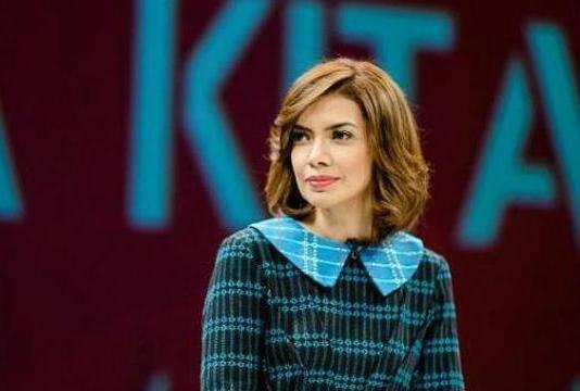 Najwa Shihad banyak dikritik terkait wawancaranya bersama Anies Baswedan