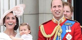 Pangeran William berkunjung ke israel
