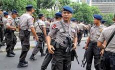 Permalink ke Pasca Pelantikan, Kota Padang Kondusif