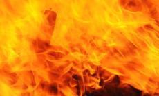 Permalink ke Kebakaran Hanguskan Instalasi Genset Gedung DPRD Sumbar