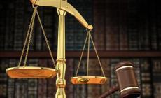 Permalink ke Kejari Periksa Asisten III Terkait Pengadaan Alkes RS Rasidin
