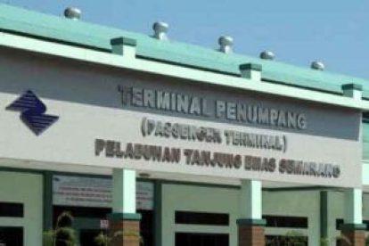 Pelabuhan-Tanjung-Emas-Semarang