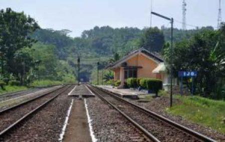 Stasiun_Ijo-2_-gupt