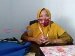 Bimtek PJJ, Tingkatkan Kompetensi Guru Kabupaten Parigi Moutong