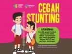 ilustrasi Penanganan Stunting Sumber website Dinas Kesehatan Kota Pekalongan
