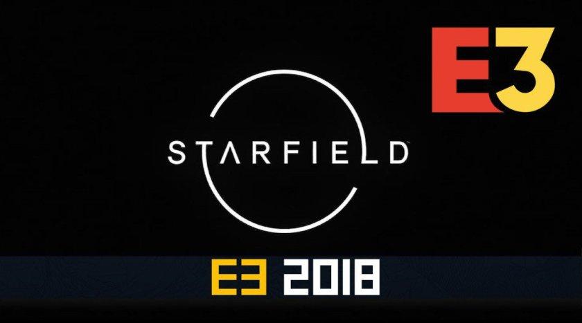 Starfield Sudah Dalam Tahap Yang Bisa Dimainkan