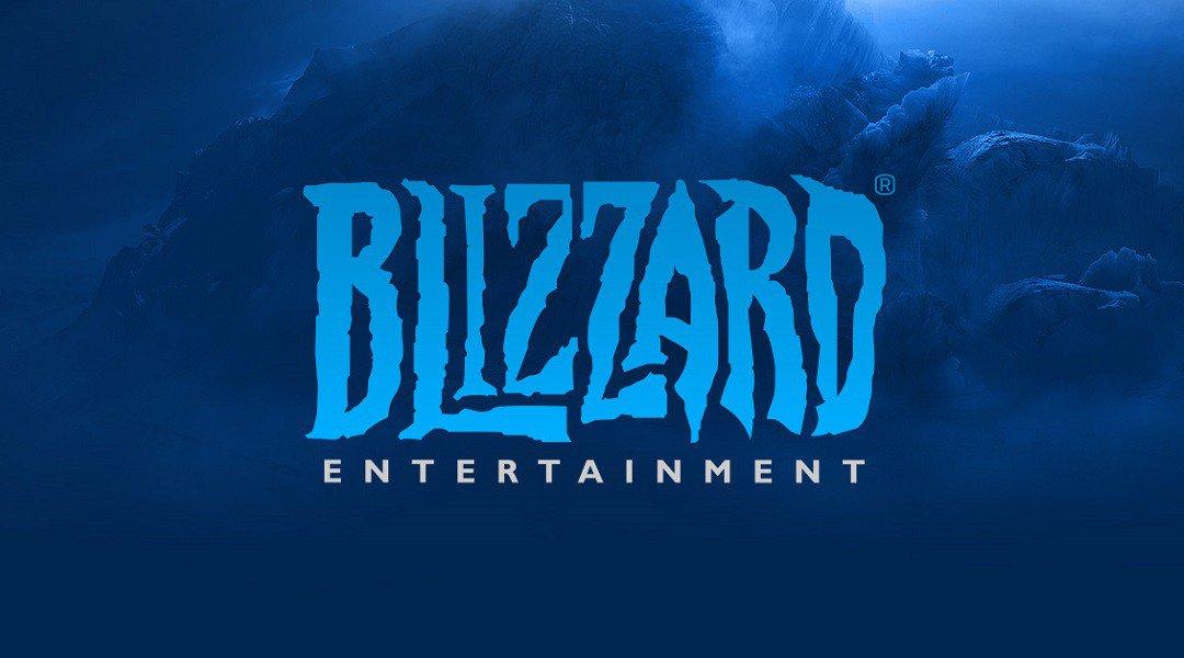 Mantan Developer Blizzard Sedang Membuat Game Marvel