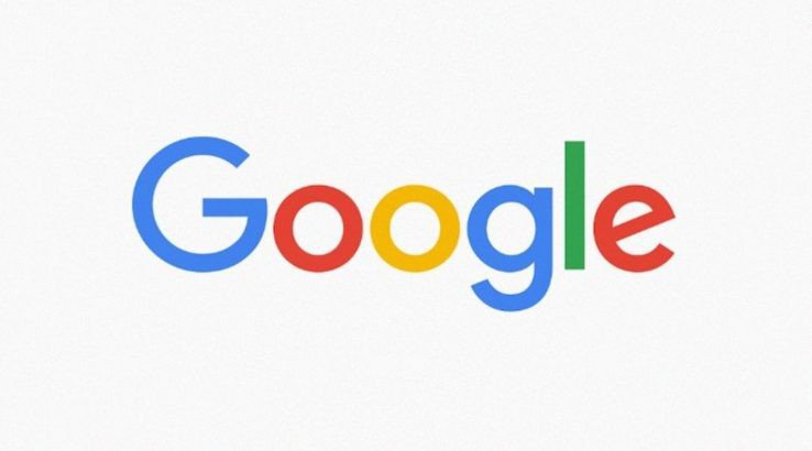 Google Stadia Akan Lebih Kuat Dibandingkan Gabungan Dari PS4 Pro Dan Xbox One X