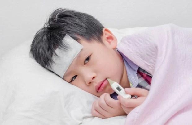 flu singapura adalah, flu singapura pada anak, ciri-ciri flu singapura, gejala flu singapura, obat flu singapura, flu singapura pada bayi, flu singapura