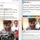 "[SALAH] ""Zainal mahasiswa yg demo di dpn Gedung DPR"""