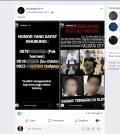 [KLARIFIKASI] Polisi: Info Penculikan Anak di Bogor Hoaks, Anak Ini Pergi dari Rumah untuk Cari Ketenangan di Apartemen