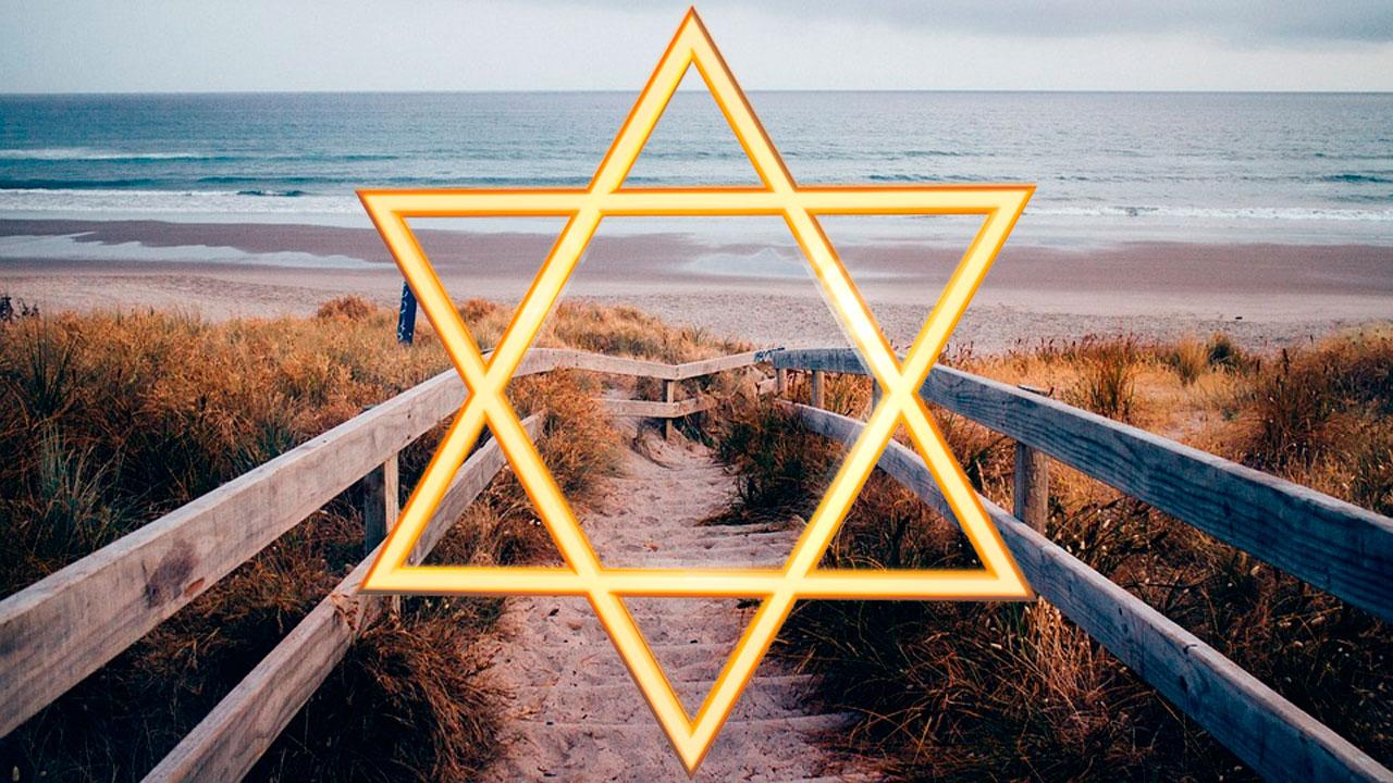 Conectar con nuestro Guía Espiritual
