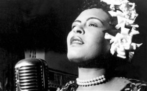 Billie_holiday_pro_1841006c