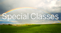 Course image: special classes