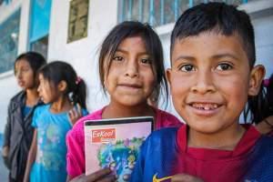 blog image - children mission