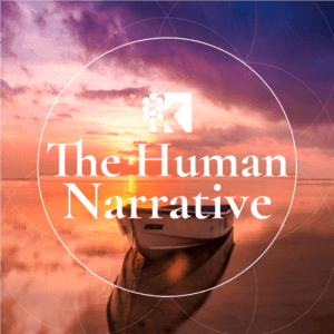Course Image - human narrative